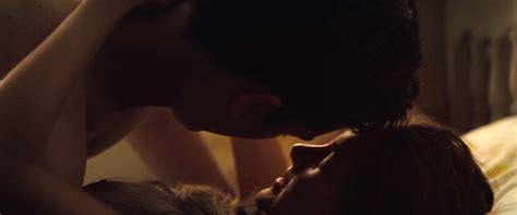 Shailene Woodley Nude Pics Page 3