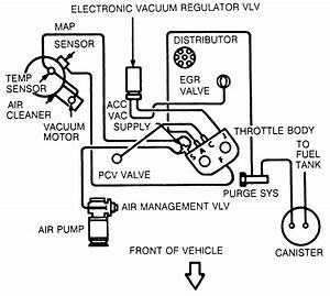 Bestseller  1992 Isuzu Rodeo Engine Layout