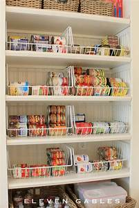 29 best pantry organization ideas and designs for 2021