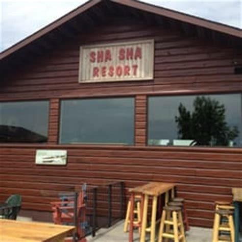 resorts international phone number sha sha resort resorts 1664 hwy 11 e international