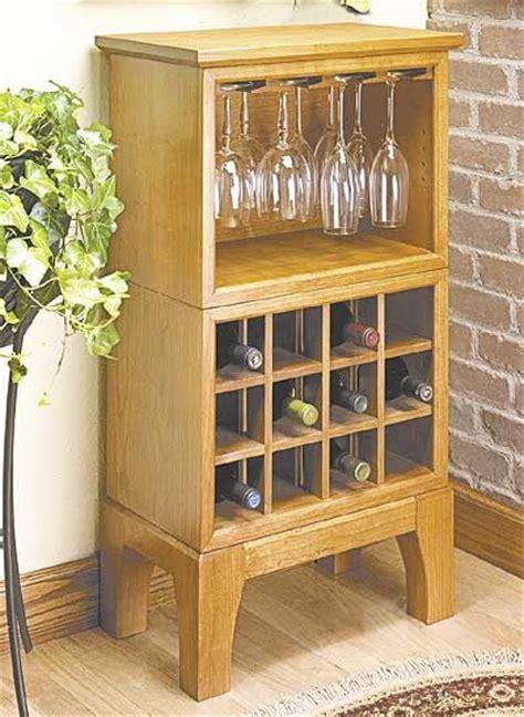wine cabinets ideas  pinterest farmhouse wine racks wine bar cabinet  beverage