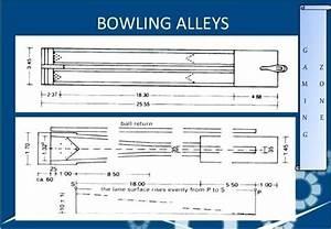 Bowling Alley K U00edch Th U01b0 U1edbc Diagram Bowling Alleys Gamingzone Bowling Lane K U00edch Th U01b0 U1edbc Arrows