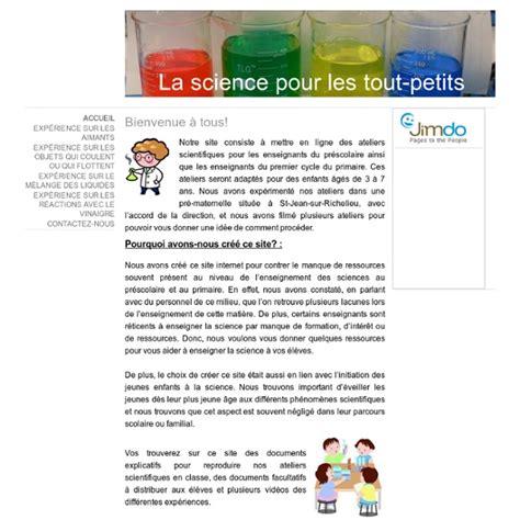experience scientifique enfant exp 233 riences scientifiques pour les enfants au pr 233 scolaire
