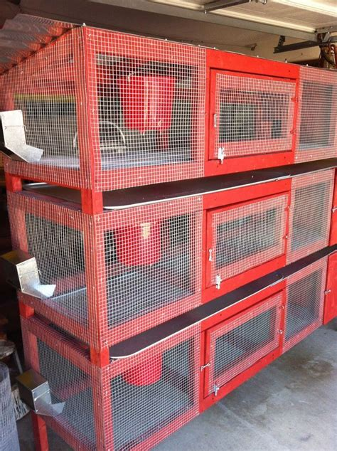 quail hutches 140 best images about chicken coops on hoop