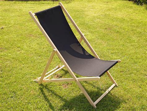 sonnenliege holz klappbar holz liegestuhl strandliege sonnenliege cing liege klappbar klappliege ebay