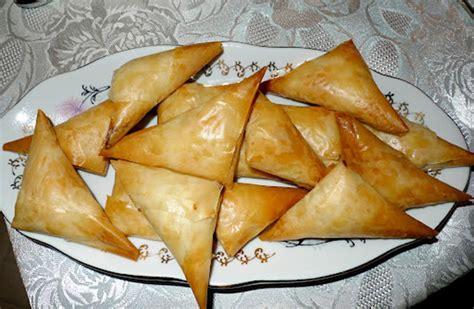 cuisine grecque recette cuisine grecque recette com
