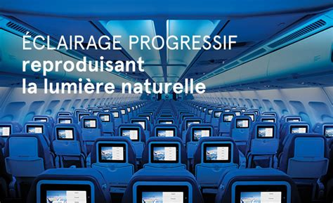 assurance voyage air transat 28 images air transat partenaire de la fondation lojiq
