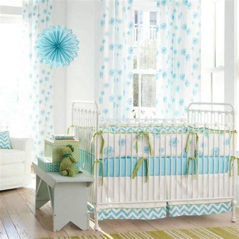 lit de bebe pas cher o 249 trouver le meilleur tour de lit b 233 b 233 sur un bon prix archzine fr