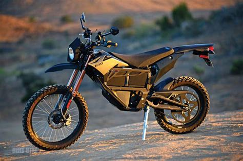 13 Best Electric Dirt Bikes For Adults You Can Buy