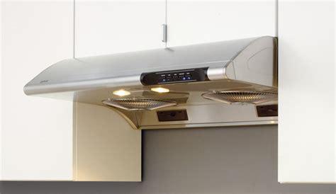 zephyr cabinet range trends in home appliances