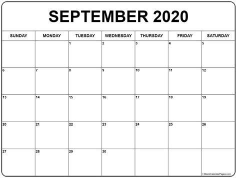 september  calendar september  calendar june