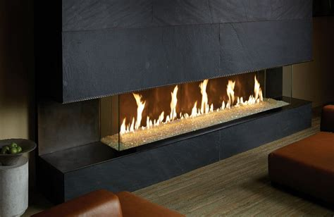 davinci custom fireplaces hearth  home distributors
