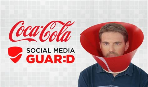 coca cola siege social campaña de coca cola vs uso excesivo celular jorge