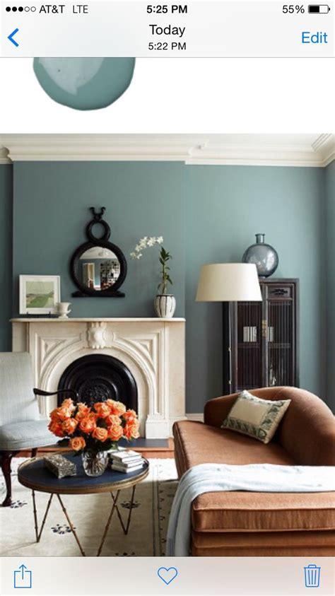 match  donald kaufman dkc  paint colors  living room living room colors living