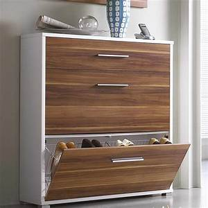 Cabinet & Shelving : Shoe Storage Cabinet Ikea Ikea Shoe