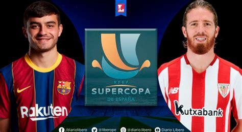 Barcelona Vs Athletic Club : Real Madrid vs Athletic ...