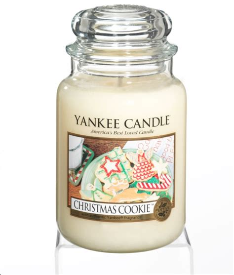 yankee candle christopher snowbrite 17 best images about yankee candle stop smell on growing up merry and