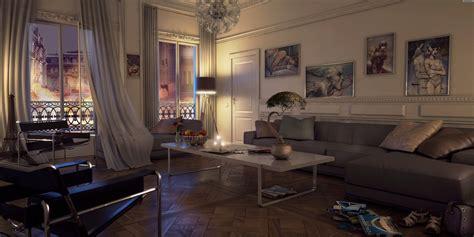 canape cuir marron white modern living room gray black sofa chair pillow