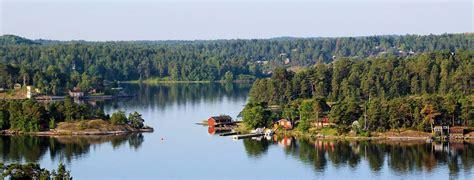 wohnmobil mieten schweden reisetipps schweden die wichtigsten tipps f 252 r ihre cer reise