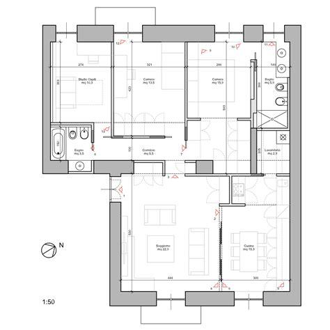 Come Ristrutturare Un Appartamento by 15 Idee Per Ristrutturare Un Appartamento Da Cima A Fondo