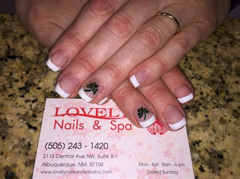 Near Me Nails Gel Nails Near Me Xgea Co