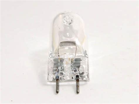 philips 150w 24v halogenfcs bulb fcs bulbs
