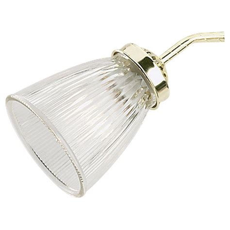 clear ceiling fan globes sea gull lighting ceiling fan glass collection clear
