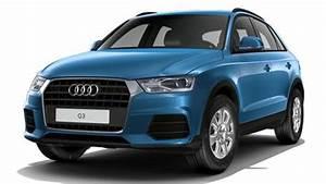 Audi Saint Malo : audi q3 2 1 4 tfsi cod 150 ambition luxe s tronic neuve essence 5 portes saint malo bretagne ~ Medecine-chirurgie-esthetiques.com Avis de Voitures