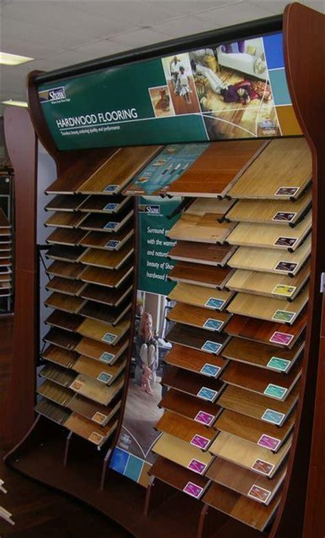 shaw flooring displays thirtydaysofinspiration shaw hardwood flooring display hardwoods pinterest more shaw