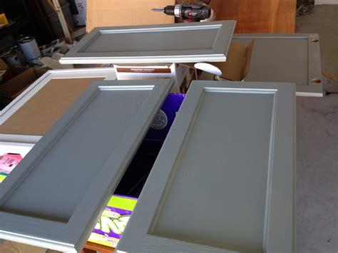 rustoleum cabinet transformations seaside rustoleum cabinet transformation kit review makemearuby