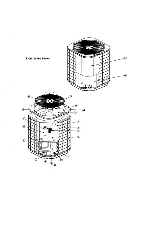 Sundancer Sea Ray Parts Manual