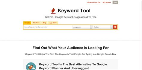 Keyword Tool Gratis  Sights + Sounds. Redeeming Airline Miles Smart Motors Santa Fe. Virginia Commonwealth University Athletics. Dual Plane Breast Augmentation. Mutual Beacon Fund Class Z Chevron Pipe Line. Nyc Personal Injury Lawyers Home Loan Apply. Sonian Email Archiving Taxi Dispatch Software. Patrick O Malley Attorney Gold Coin Investing. Online Social Work Degree Programs