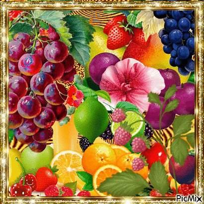 Fruits Picmix