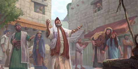 jesus teaches  disciples   pray watchtower