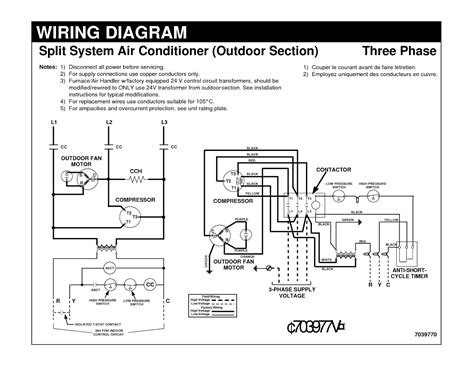 wiring diagram basic wiring diagram house wiring do it electrical wiring diagrams for air conditioning systems