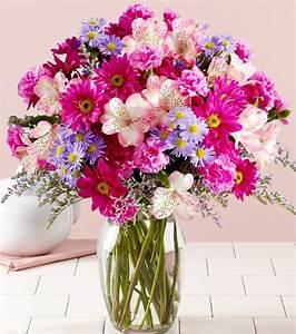 Livraison Fleurs à Domicile : livraison fleurs domicile pivoine etc ~ Dailycaller-alerts.com Idées de Décoration