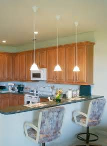 hanging kitchen lights island low hanging mini pendant lights kitchen island for an apartment