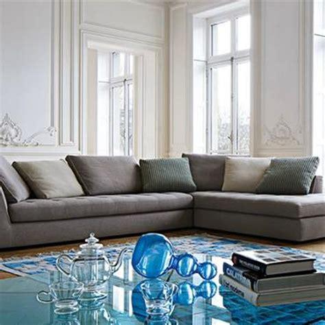 deco chambre turquoise gris beaufiful deco salon gris et turquoise images gt gt deco