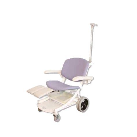 chaise de transfert topconsult effectue le référencement des chaises de