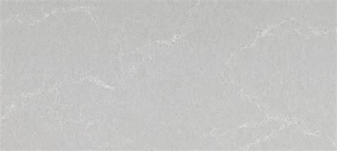 alpine mist  granite countertops seattle