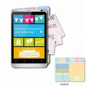 Handy Per Rechnung Kaufen : gl ckwunschkarte mit geldfach handy g nstig kaufen bei ~ Themetempest.com Abrechnung