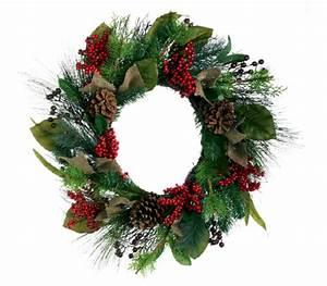 10 Christmas wreaths Interior Design Ideas AVSO ORG