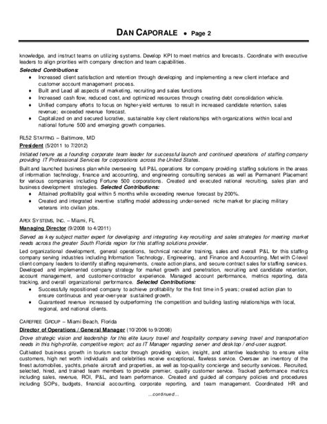 Professional Resume Writers by Professional Resume Writers Executive Branch Nozna Net