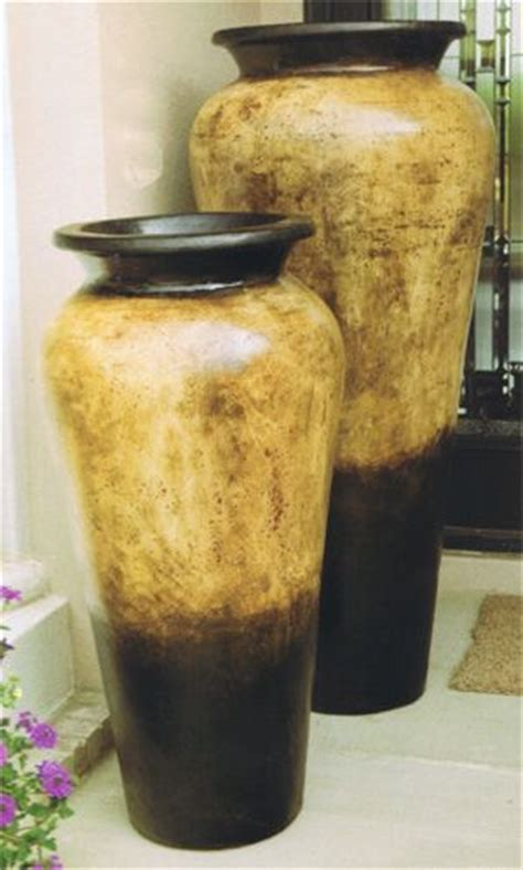 Large Floor Vases by Large Floor Vases Search Home Accents Large