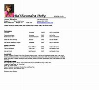Hd wallpapers child actor resume sample 77patternpattern hd wallpapers child actor resume sample thecheapjerseys Image collections