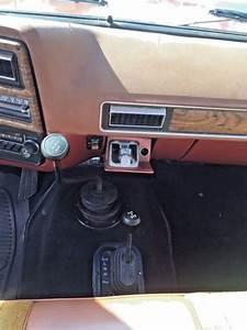 1977 75 76 78 Chevy C  K10 4x4 Pickup Short Bed Stepside