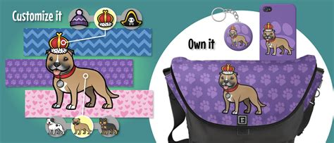 Creator Doc by Cartoonize My Pet Customizable Gifts For Pet