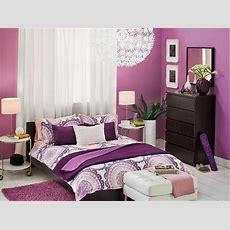 Dreamy Bedroom Color Palettes  Hgtv