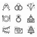 Icons Vector Timeline Icon Transparent Clipart Cliparts