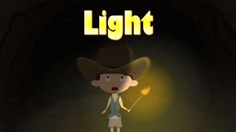 light   kids  aumsum time youtube